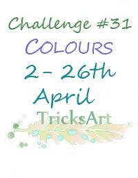 challenge_31